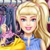 Barbie's Closet - Hidden Object Games