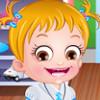 Baby Hazel Seasons Learning - Baby Hazel Simulation Games