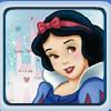 Princess Memory Match - Fun Memory Games
