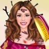 Messy Violetta  - Online Simulation Games