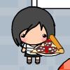 Pizza Restaurant - Food Serving Games