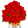 Valentine's Day Crafts - Valentine's Day Games For Girls