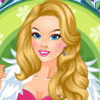 Ice Queen Beauty  - Princess Dress Up Games