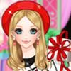 Valentine Makeover - Valentine's Day Makeover Games