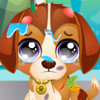 Baby Pet Rescue - Animal Doctor Games