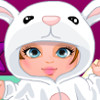 BFF And Baby Dress Up - Dress Up Games
