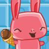 Ice Cream Mania 2 - Fun Management Games