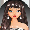 Antonia Makeover  - Makeover Games For Girls