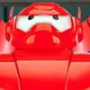 Create Big Hero 6 - New Big Hero 6 Games