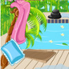 Clean Up Spa Salon - New Clean Up Games