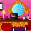 Make Up Studio Decoration - Decoration Games For Girls