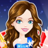 Shopaholic Hollywood - Free Games For Girls