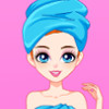 Princess Makeover Salon - Princess Makeover Games