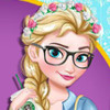 Modern Frozen Sisters - Frozen Dress Up Games