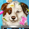 Dog Pet Rescue - Pet Doctor Games