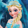 Frozen Elsa Prep  - Frozen Elsa Makeover Games