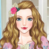Country Girl Hair Salon - Hair Salon Games For Girls