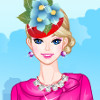 First Lady Outfits  - Dress Up Games Online