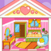 Doll House Design  - Doll House Decorating Games