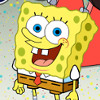 Sponge Out Of Water - Spongebob Squarepants Games