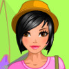 Girly And Tomboy - Fashion Dress Up Games For Teenagers
