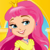I'm A Princess 2 - Princess Dress Up Games