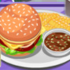 Best Burger Chef  - Burger Cooking Games