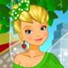 Tinkerbell Today  - Tinkerbell Games For Girls
