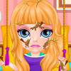 Baby Barbie Hospital Recovery  - Barbie Doctor Games
