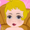 Princess Aurora Baby Care - Baby Care Games