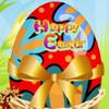 Pregnant Elsa Easter Egg - Easter Egg Games