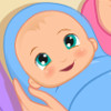 Nelly's Perfect Baby  - Baby Games For Girls
