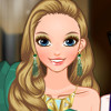 Celebrity Hair Salon - Hair Salon Games Online