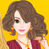 Model Mania 2  - Model Dress Up Games