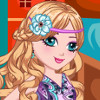 My Bohemian Style  - Dress Up Games Online