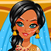 Indian Wedding  - Wedding Games For Girls