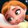 Frozen Story - Frozen Puzzle Games