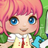 Baby Alice Science Project  - Fun Simulation Games For Girls