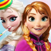Anna Birthday Surprise - Frozen Games For Girls