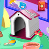 Clean Up Pet Salon  - Fun Clean Up Games