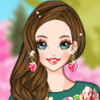 Spring Skirts  - New Spring Dress Up Games
