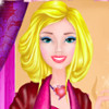 Barbie Fashion Makeover - Barbie Games For Girls
