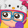 Cutezee Crafts Academy: Knitting  - Fun Simulation Games