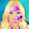 Barbie Mermaid Makeover - Barbie Makeover Games