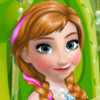 Anna Dress Designer  - Dress Design Games Online