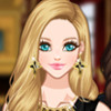 Dark Romance  - Dress Up Games For Girls