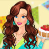 Birthday Planners - Dress Up Games Online