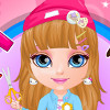 Baby Barbie DIY Gift  - Baby Barbie Games For Girls