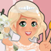 Mia Cooking Wedding Cake  - Wedding Cake Cooking Games