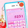 Dial For Love - Fun Games For Girls